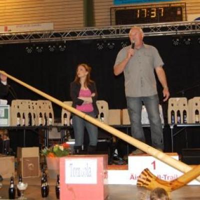 Belgique2012 010