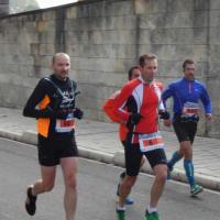foulées de Bourges 2015 007