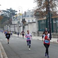 foulées de Bourges 2015 013