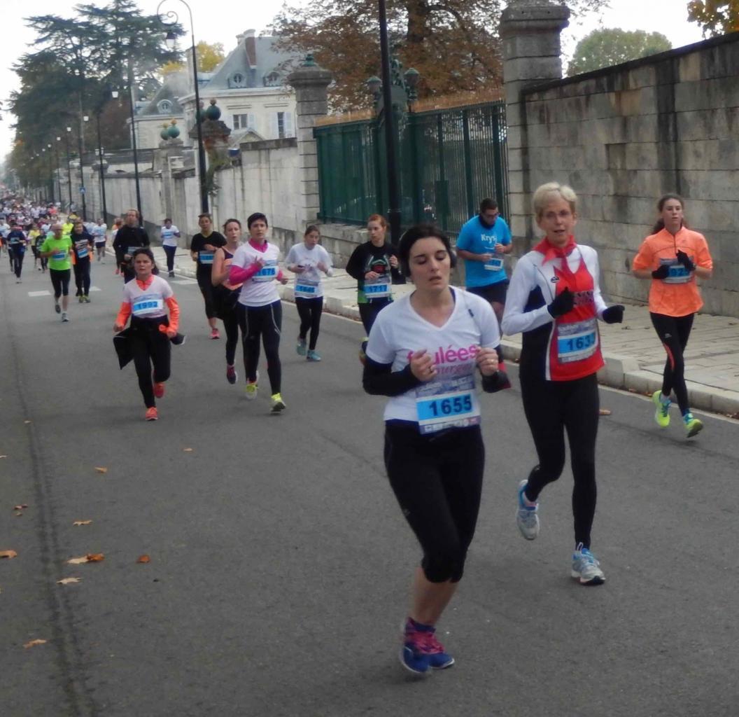 foulées de Bourges 2015 014