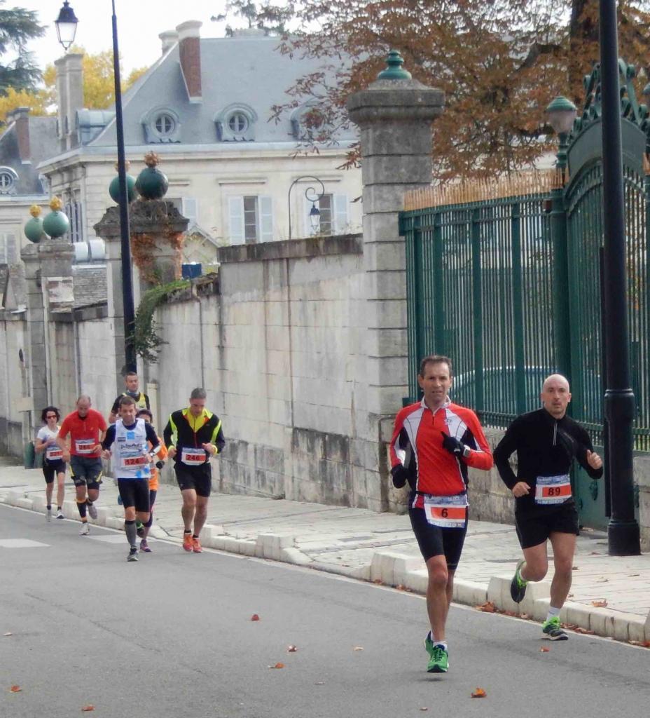 foulées de Bourges 2015 022