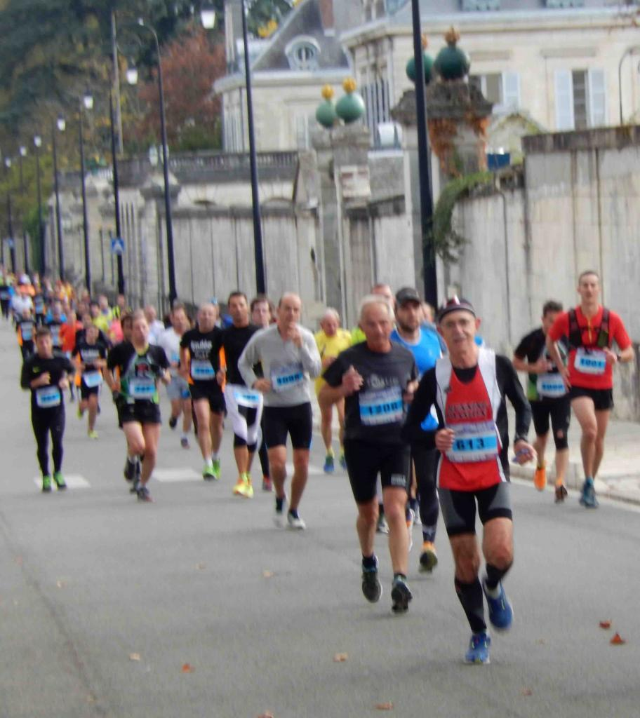 foulées de Bourges 2015 025