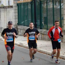 foulées de Bourges 2015 027