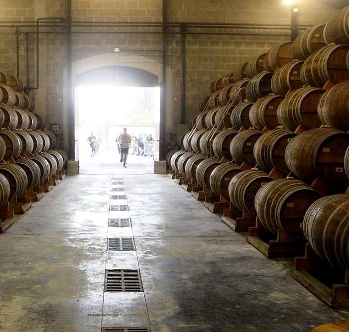 revivez-le-marathon-du-cognac-en-images